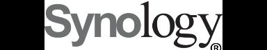 synologi